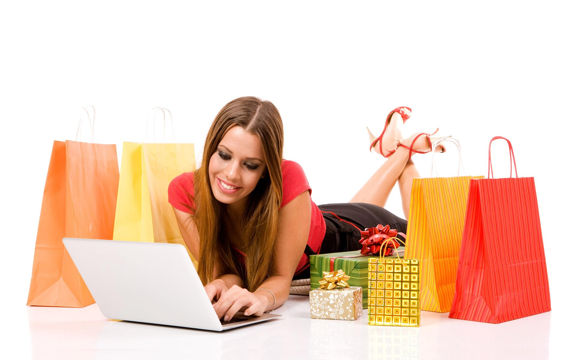 the online shopping stores i recommend