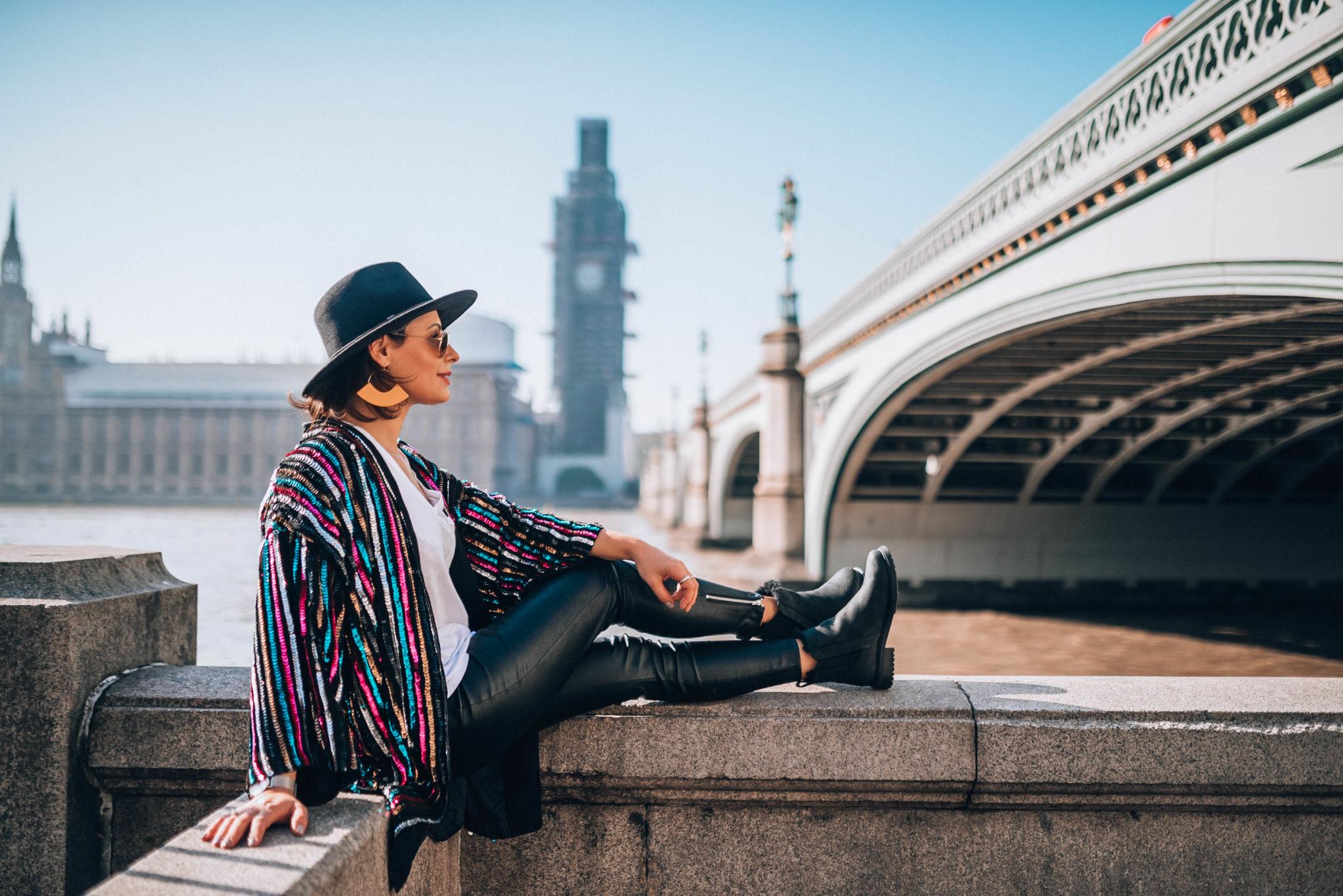 kup najlepiej buty sportowe naprawdę wygodne DOWN THE LONDON MEMORY LANE WITH EMU PIONEER BOOTS –